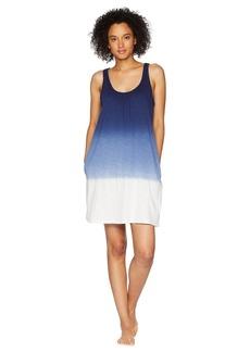 Ralph Lauren Sleeveless Gown