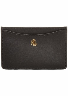Ralph Lauren Slim Card Case