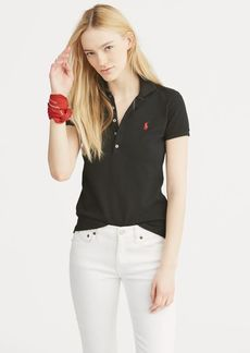 Ralph Lauren Slim Fit Polo Shirt