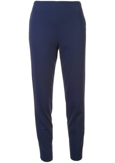 Ralph Lauren slim fit trousers