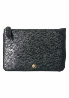 Ralph Lauren Small Belt Bag