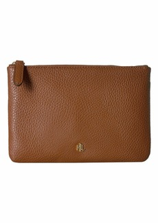Ralph Lauren Small Belt Bag