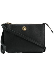 Ralph Lauren small crossbody bag