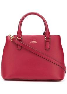 Ralph Lauren small tote bag