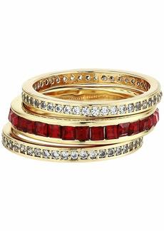 Ralph Lauren Stackable Ring