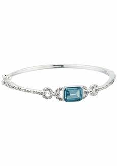 Ralph Lauren Stone Bangle Bracelet