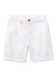 Ralph Lauren Straight Fit Chino Short