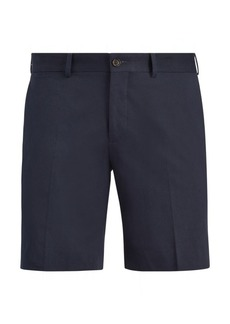 Ralph Lauren Straight Fit Chino Short