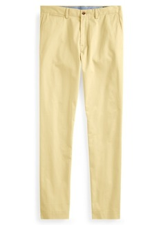 Ralph Lauren Stretch Classic Fit Chino