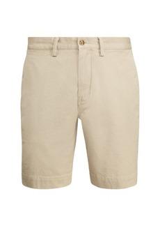 Ralph Lauren Stretch Classic Fit Short