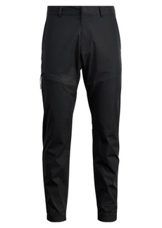 Ralph Lauren Stretch Cotton Chino Jogger