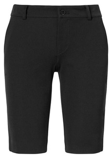 Ralph Lauren Stretch Cotton Short