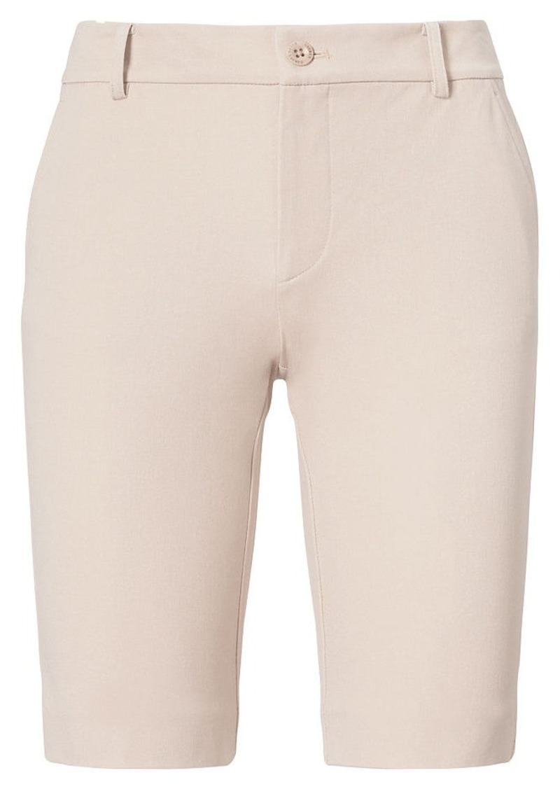 Ralph Lauren Stretch Cotton Short