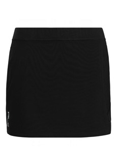 Ralph Lauren Stretch Golf Skort