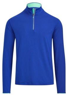 Ralph Lauren Stretch Jersey Pullover