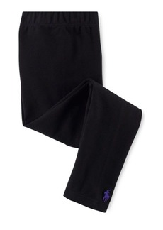 Ralph Lauren Stretch Legging