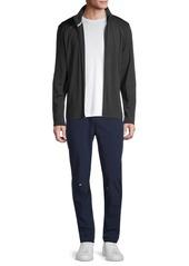 Ralph Lauren Stretch Mesh Jacket