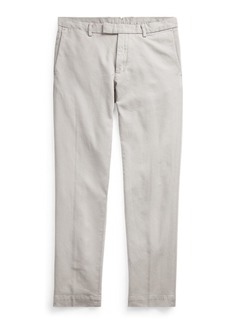 Ralph Lauren Stretch Slim Fit Chino Pant