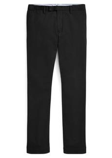 Ralph Lauren Chino Pant - All Fits