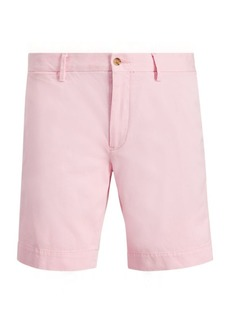 Ralph Lauren Stretch Straight Fit Short