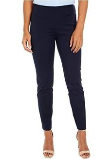 Ralph Lauren Stretch Twill Skinny Pants
