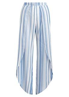 Ralph Lauren Striped Pant