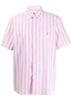 Ralph Lauren striped summer shirt