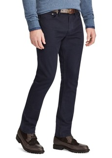 Ralph Lauren Sullivan Slim Stretch Jeans