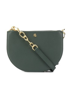 Ralph Lauren Sutton crossbody bag