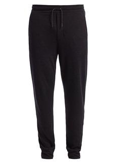 Ralph Lauren Tapered Jogging Pants