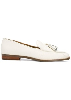 Ralph Lauren tassel loafers