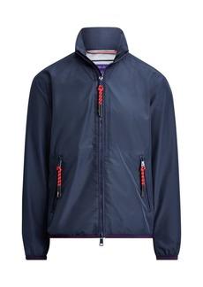 Ralph Lauren Tech Deck Jacket