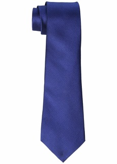 Ralph Lauren Textured Solid Tie