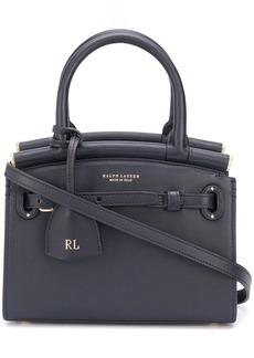 Ralph Lauren The RL 50 small tote bag