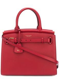 Ralph Lauren The RL50 tote bag