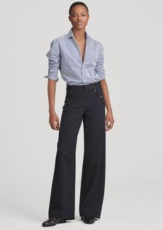 Ralph Lauren The Sailor Pant