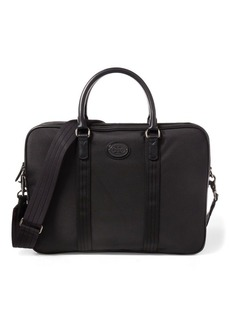Ralph Lauren Thompson Briefcase