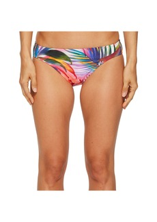 Ralph Lauren Tropic Palm Hipster Bottom