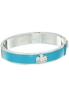 Ralph Lauren Turquoise Bangle Bracelet