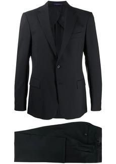 Ralph Lauren two-piece tailored suit