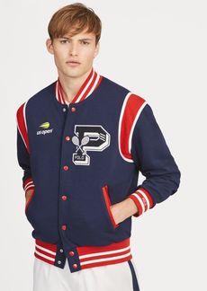Ralph Lauren US Open Ball Boy Jacket