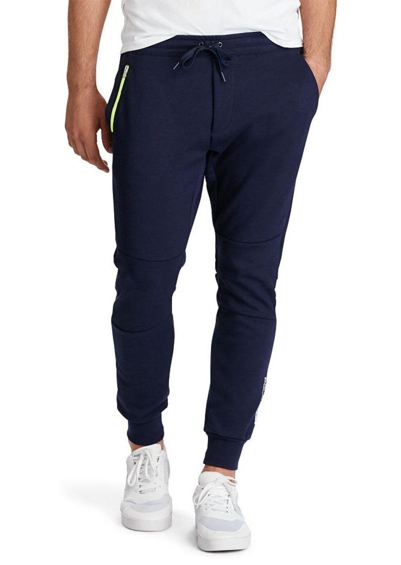 Ralph Lauren US Open Ball Boy Pant