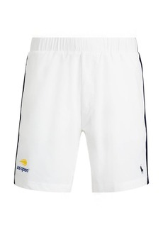Ralph Lauren US Open Ball Boy Short