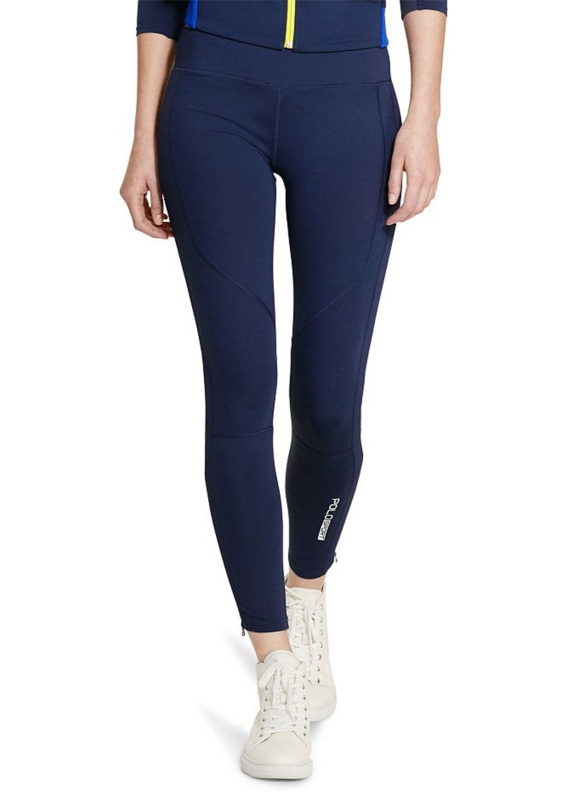 Ralph Lauren US Open Ball Girl Legging