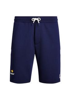 Ralph Lauren US Open Double-Knit Short