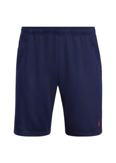 Ralph Lauren US Open Performance Short