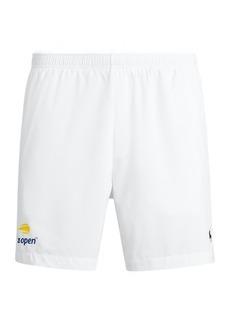 Ralph Lauren US Open Stretch Short