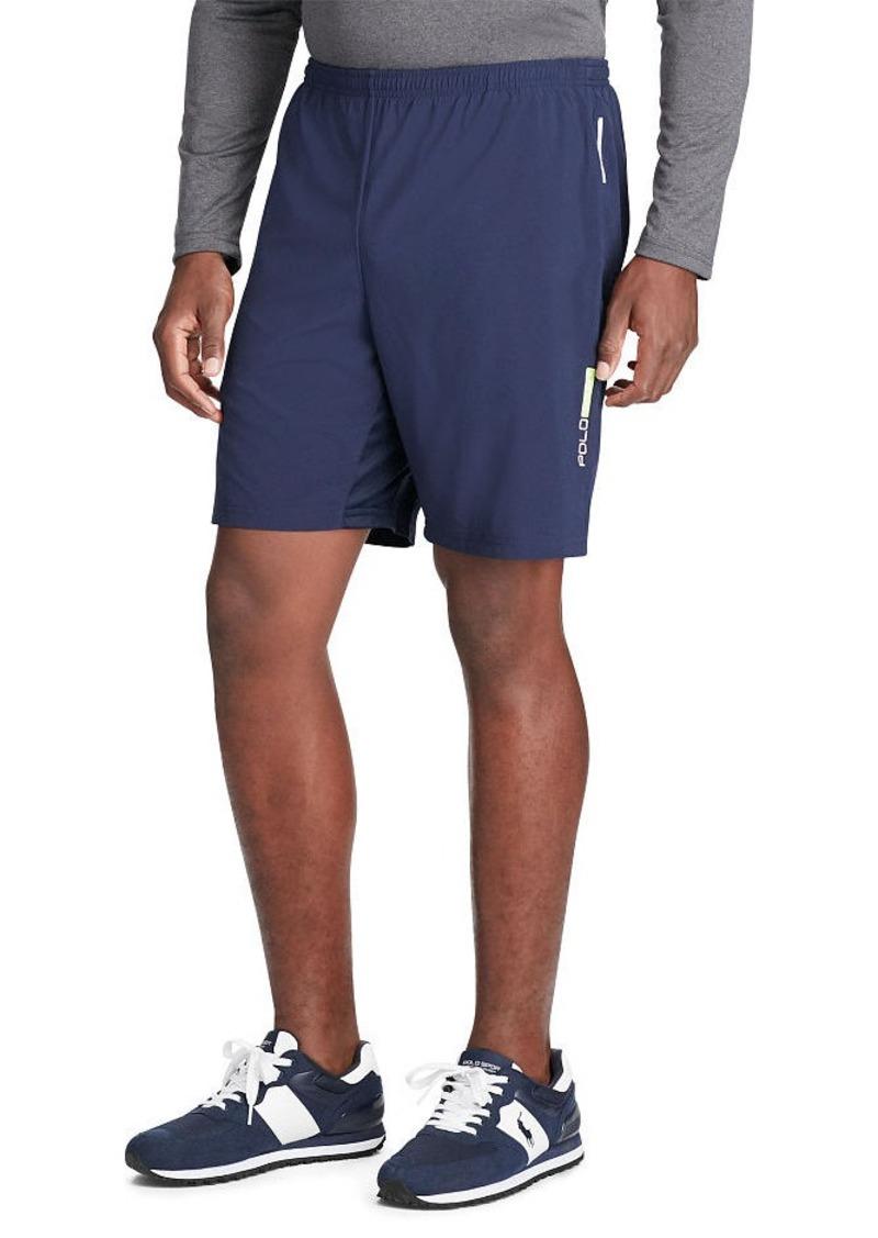 Ralph Lauren US Open Training Short