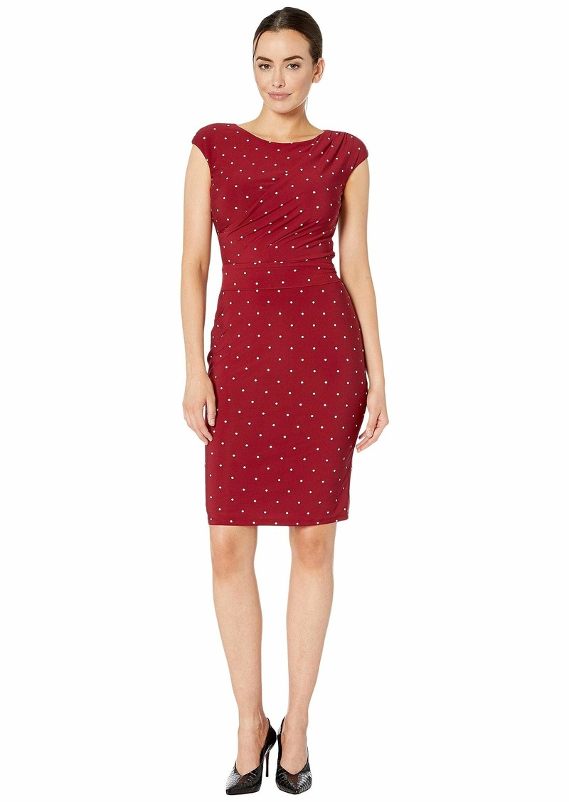 Ralph Lauren Vimaja Dress
