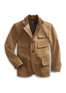 Ralph Lauren Waterproof Jacket